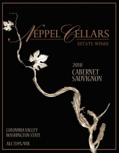 2010 Cabernet Sauvignon